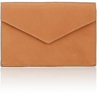 Barneys New York Men's Envelope-Style Pouch