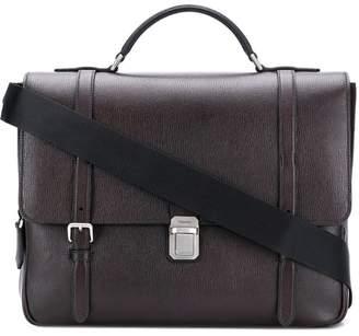 Buckingham briefcase