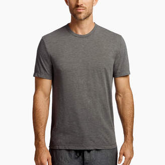 James Perse CATIONIC DYED T-SHIRT