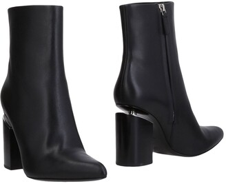Alexander Wang Ankle boots - Item 11461134