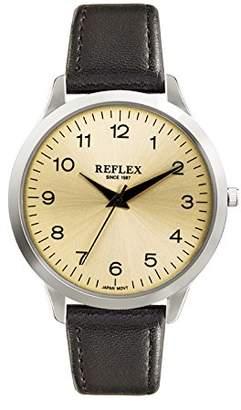 Reflex Mens Watch REF0023
