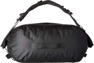 Arc'teryx Carrier Duffel 40 Duffel Bags