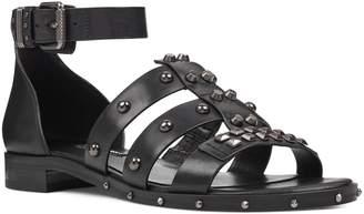 Nine West Corisande Sandal