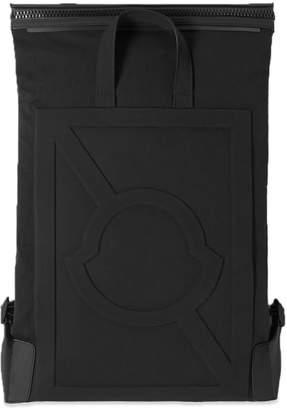 Craig Green Moncler Genius - 5 - Moncler Embossed 2-Way Backpack