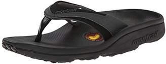 Montrail Women's Molokini II Recovery Sandal