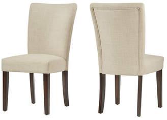 Three Posts Lancaster Parsons Chair
