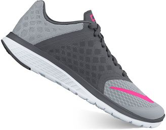 Nike FS Lite Run 3 Women's Running Shoes $75 thestylecure.com