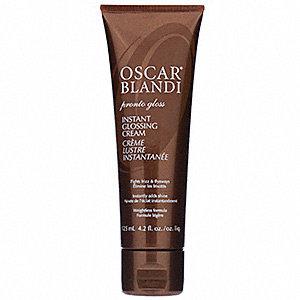 Oscar Blandi Pronto Gloss Instant Glossing Cream