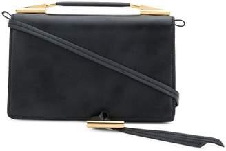 Stella McCartney Flo shoulder bag