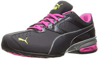 de6566babce817 Puma Women s Tazon 6 WN s FM Cross-Trainer Shoe