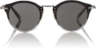 Oliver Peoples Men's OP-505 Sunglasses