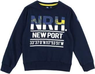 North Sails Sweatshirts - Item 12211140VL
