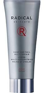 Radical Skincare Women's Hand and Nail Multi-Repair
