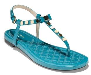 Cole Haan Tali Mini Bow Sandal