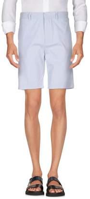 Penfield Bermuda shorts