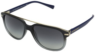 Burberry - 0BE4233 Fashion Sunglasses $265 thestylecure.com