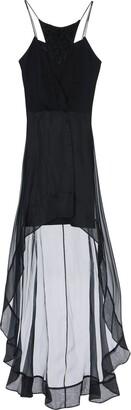 Hanita Short dresses - Item 34818649XR