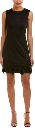 DAY Birger et Mikkelsen EMMA STREET Emma Street Sheath Dress