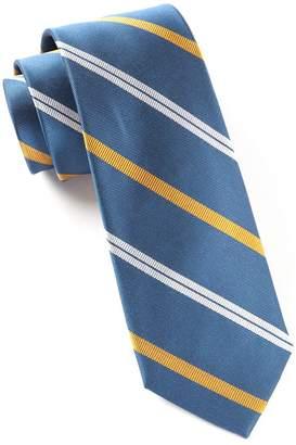 The Tie Bar Carson Stripe