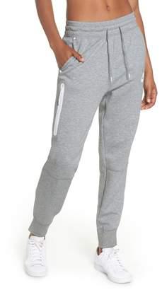 Nike Sportswear Tech Fleece Jogger Pants