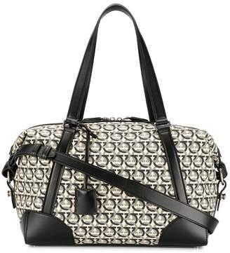 b6a33c4dfca9 Salvatore Ferragamo Bags For Men - ShopStyle Australia