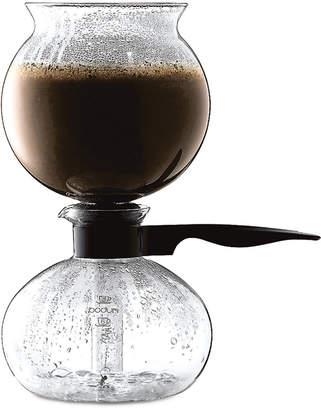 Bodum Pebo 34 Oz. Vacuum Coffee Maker