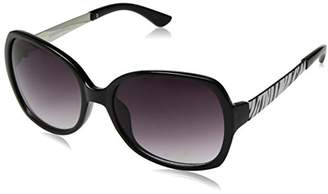 UNIONBAY Union Bay Women's U275 OXAN Square Sunglasses
