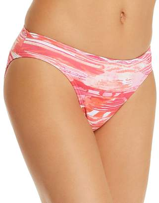 Ralph Lauren Calypso Hipster Bikini Bottom