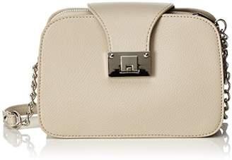 Esprit Women's 037EA1O002 Hobos and Shoulder Bag