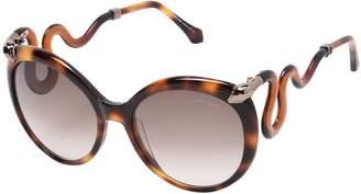 Roberto Cavalli Sunglasses - Item 46561951CQ
