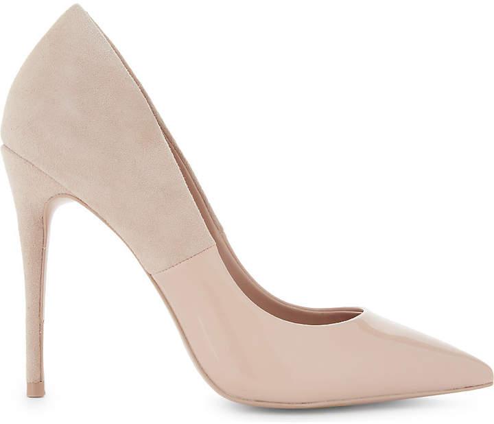 ALDO Stessy heeled pumps