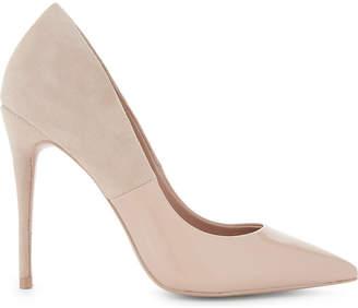 Aldo Stessy heeled courts
