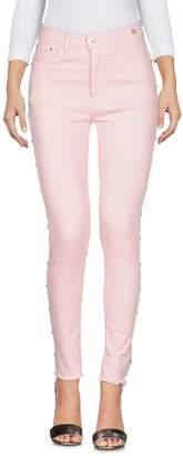 Cuplé Denim pants - Item 13167256