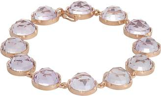 Irene Neuwirth Women's Gemstone Bracelet