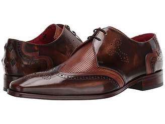 fe5ca554c842d Jeffery West Men's Shoes | over 40 Jeffery West Men's Shoes | ShopStyle