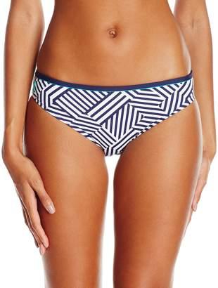 Panache Women's Lucille Classic Bikini Bottom