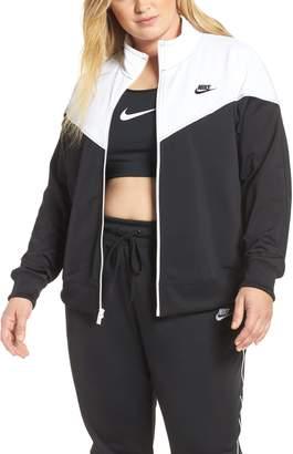 6edf214ca9 Nike Windrunner Jacket - ShopStyle Australia