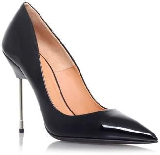 Kurt Geiger London Britton Patent Court