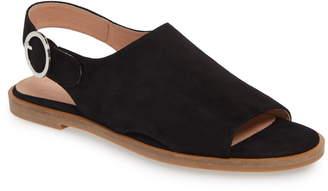 Caslon Marrlows Slingback Sandal