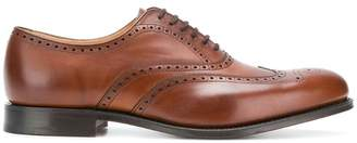Church's Berlin brogues