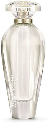 Victorias Secret Heavenly Eau de Parfum $52 thestylecure.com