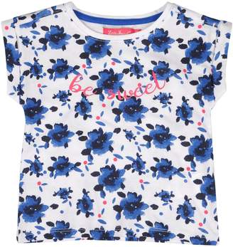 Little Marcel T-shirts - Item 12185598QQ