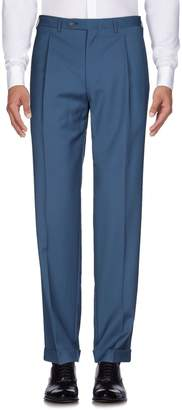 Canali Casual pants
