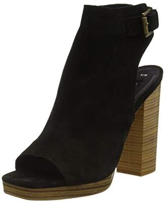 New Look Premium Steps, Women's Ankle Boot