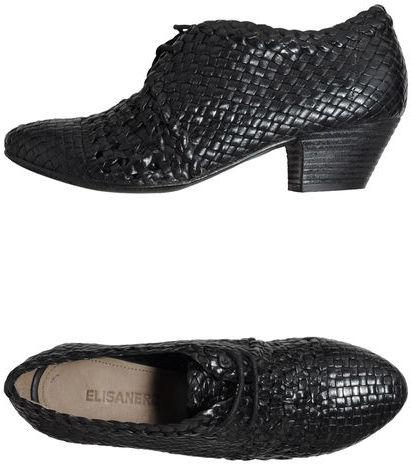 Elisanero Lace-up shoes