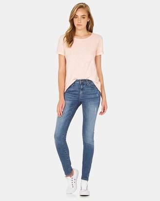 Mavi Jeans Alissa Jeans