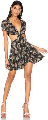 LPA Dress 187