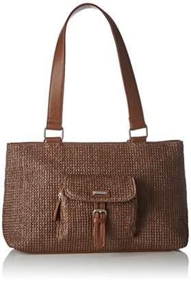 Betty Barclay Women's Shoulder Bag