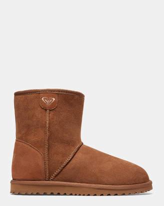 Roxy Womens Renton Boot