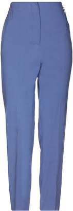 Garage Nouveau Casual pants - Item 13263477RC